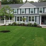 condo landscaping