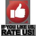 rateus_redcircle_125x125